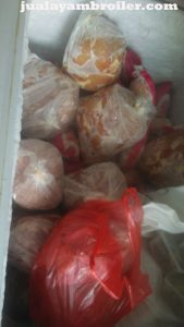 Jual Ayam Karkas di Walikota Jakarta Timur